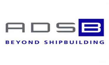 Abu Dhabi Ship Building's managing director resigns