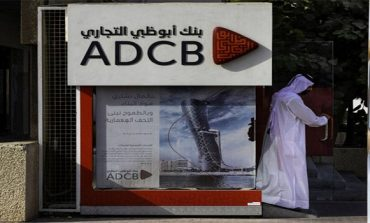 ADCB obtains MTO exemption from Egypt's FRA