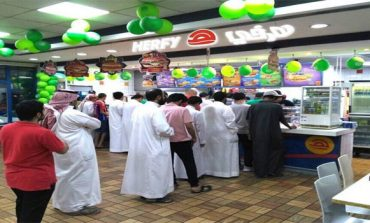 Herfy Food to distribute SAR 1/shr dividend for H1-19