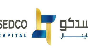 SEDCO Capital to distribute SAR 9.9m dividends for Q3-19