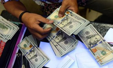 Egyptian expats' remittances hit $2.6bn in July