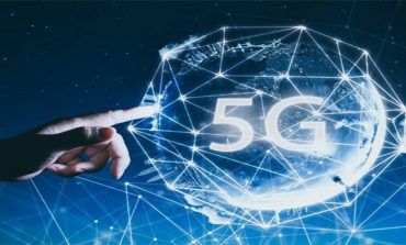 UAE ranks 1st among Arab states, 4th globally in launching 5G