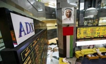 ADX unveils $10bn global medium term note programme