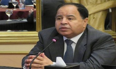Egypt committed to economic reforms even without IMF deal