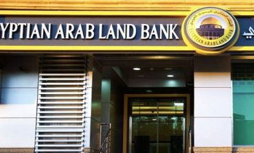Egyptian Arab Land Bank in talks to sell EGP 1.2bn assets