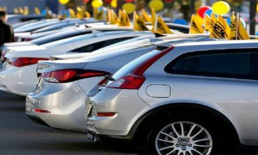 Egyptian Tax Authority denies imposing development tax on cars