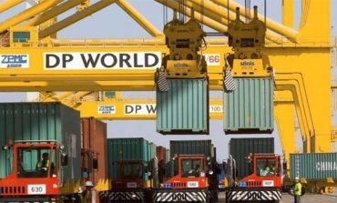 DP World lists $1bn sukuk, bond on Nasdaq Dubai