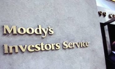Moody's assigns Abu Dhabi's $10bn three tranche bond rating at Aa2