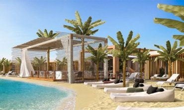 Palm Hills opens 2 hotels in North Coast with EGP 300m investments