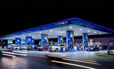 ADNOC Distribution's board nods to AED 1.194bn interim dividend