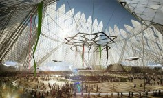 190 nations confirm participation at Expo 2020 Dubai