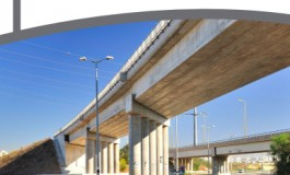 Iraq  Infrastructure, Construction & Real Estate Historical Report