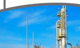 Iraq  Oil, Gas & Petrochemicals Historical Report