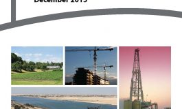 Bahrain FDI December 2015