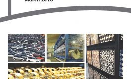 Iraq SME March 2016