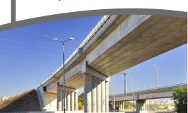 Egypt: Infrastructure, Construction & Real Estate January 2019