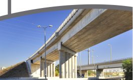 Morocco: Infrastructure, Construction & Real Estate February 2020