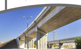 Oman: Infrastructure, Construction & Real Estate January 2020