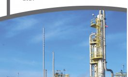 South Africa: Oil, Gas & Petrochemicals 2021