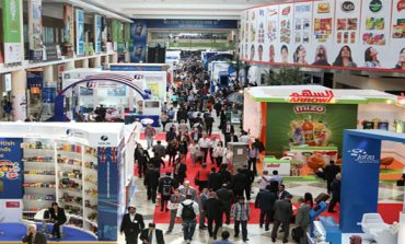MEA to spearhead $2.2trn packaged food industry growth
