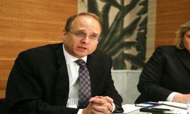U.S. holds to pro-Lebanon, anti-Hezbollah strategy