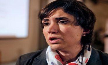 Lebanon pushes for more women in politics