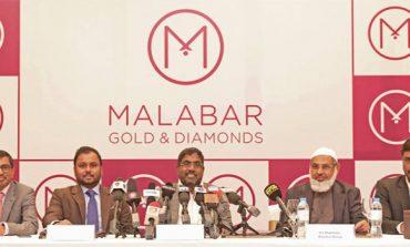 India's Malabar eyes expansions into UAE, MENA