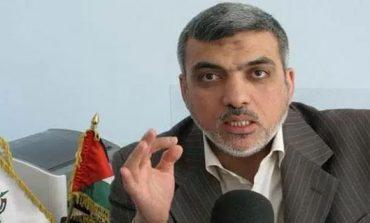 Hamas thanks Lebanon for revealing role of Israeli assassins