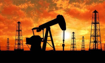 MENA to spend $1tr in energy investments in 5 yrs
