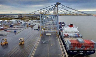 UAE tops Qatar's GCC trade partners in Q4