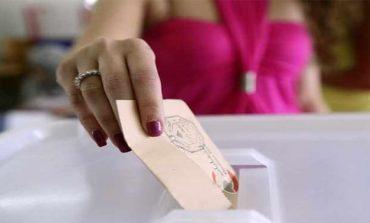 New vote law leaves Lebanese perplexed
