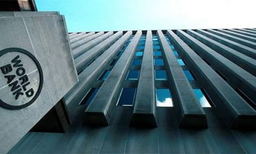 MENA economy to grow 3.1% in 2018 – World Bank