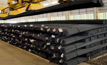 GCC to introduce $169/tonne tariff on iron, steel