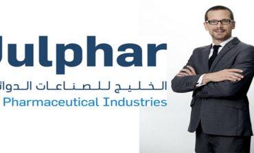 Julphar eyes $50m acquisitions in MENA
