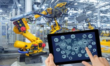 GCC automation industry to grow further by 2023
