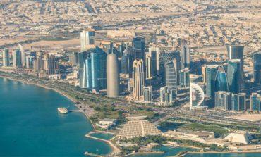 UAE leads Qatar's GCC trade partners in Q2