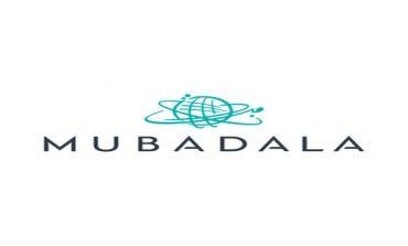 UAE's Mubadala tops GCC with 31 deals; beats Saudi, Qatar funds