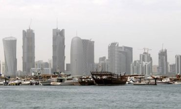 Visitors to Qatar drop 35% in H1 on Arab rift – Ministry