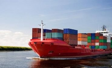 Qatar's non-oil exports surge 34% in H1-18