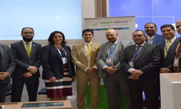 Kanoo Travel awards cloud-based contact centre deal to Kalaam