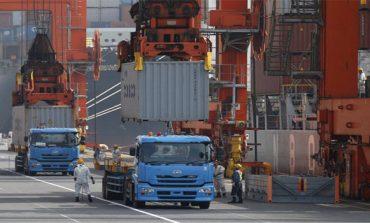 UAE tops GCC states in 2018 logistics index; Kuwait ranks last