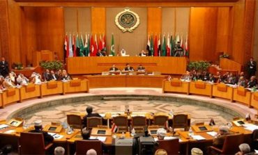 UAE, Arab League, GCC reject interference in Saudi affairs