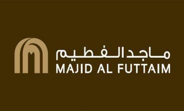 Majid Al Futtaim's revenue hits AED 18bn in 6M