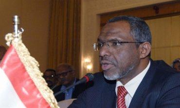Mutaz Pledges to Hold Cabinet's Meeting on Winter Season in Wad-Medani