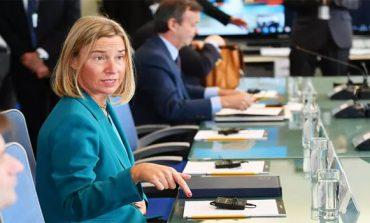 France seeks tougher sanctions on Libyans who block political solution