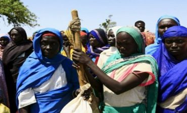 U.S. provides $16 million for refugees in Sudan: minister