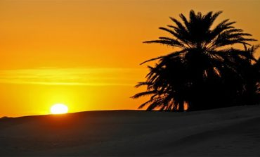 Tunisia grants licences to 120 MW of wind projects