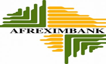 AFREXIMBANK COMMITS $500M TO TUNISIA-AFRICA TRADE, INVESTMENT