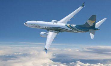 Major Omani aviation entity eyes closing $5bn loan