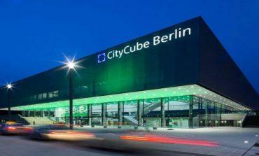 ONAT at 53rd International Travel Trade Show ITB Berlin